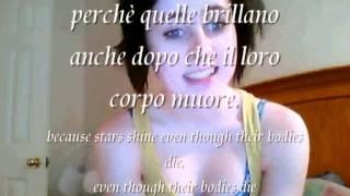 Your Sex Video Original (testo e musica A.Cascio)