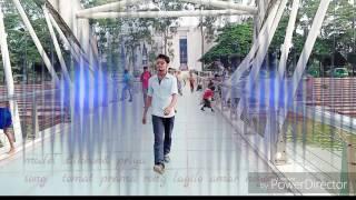 Bangla New Video Song Bul Buli By Rakib musabbir & Salma