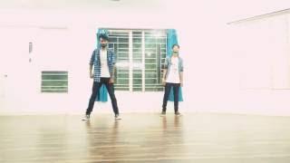 download lagu Best - Maari Thara Local Dance   Dhanush, gratis