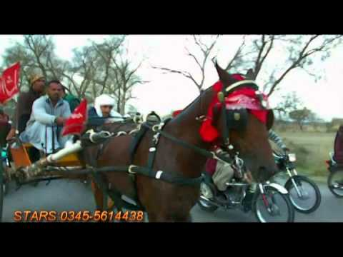Lal Badshah Vs Bablu 2014 (full Race) video