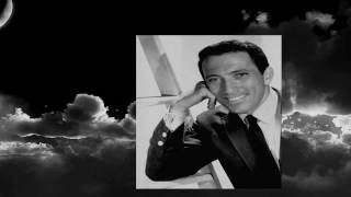 Watch Andy Williams My Happiness video