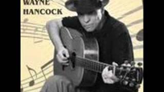 Watch Wayne Hancock Going Back To Texas video