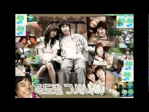 las 10 mejores series coreanas