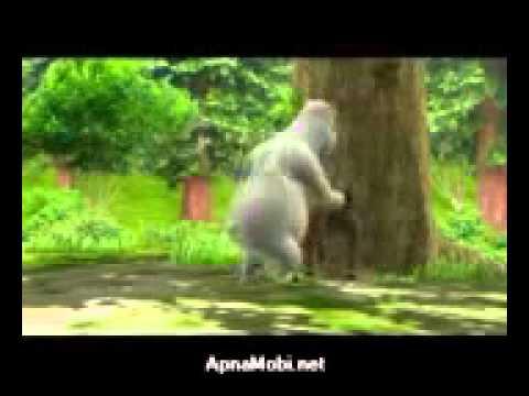 Najpuri comedy thumbnail