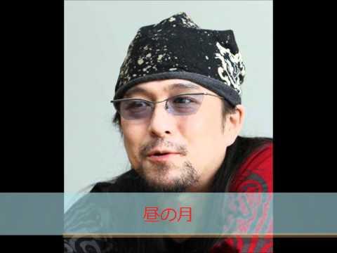 上杉昇の画像 p1_23