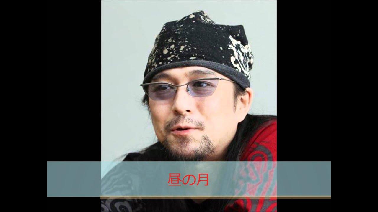 上杉昇の画像 p1_13