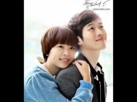 Can You Hear My Heart Ost#2  ♪only You Can Hear ♪ Kim Jae Seok video