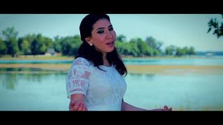 Дилдора Ниёзова - Хато (soundtrack)