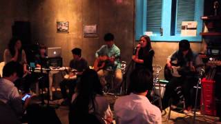 download lagu Street Life - 바나 Vana Acoustic Cover.3 gratis