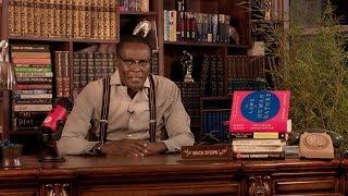 Taming Ruto: A civilian Coup by Uhuru & Raila?