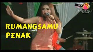 download lagu Rumangsamu Penak By Irma Dangdut Koplo Bareka gratis