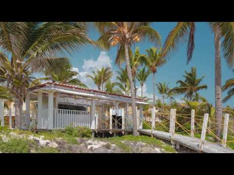 Video - Tryp Cayo Coco