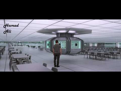 Passengers - Coffee (HD)