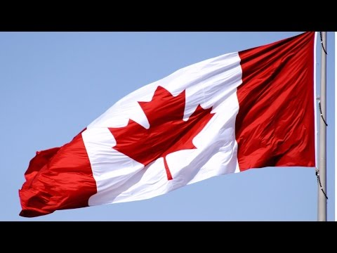 10 Things Canadians Do Better Than Americans