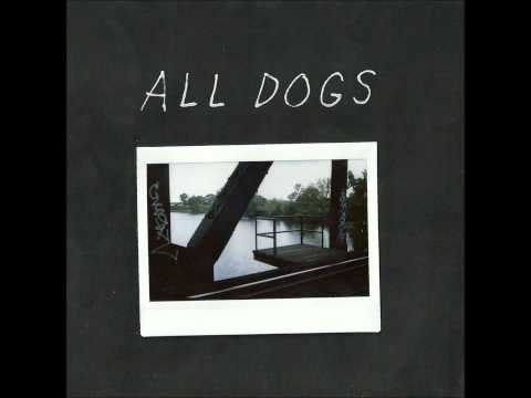 All Dogs - Buddy