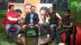 Live : India vs West Indies 3rd T20 : भारत को वेस्टइड़ीज़ ने जीत के लिए दिया 182 का लक्ष्य