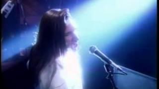 Ricky Lynn Gregg - If I Had A Cheatin Heart
