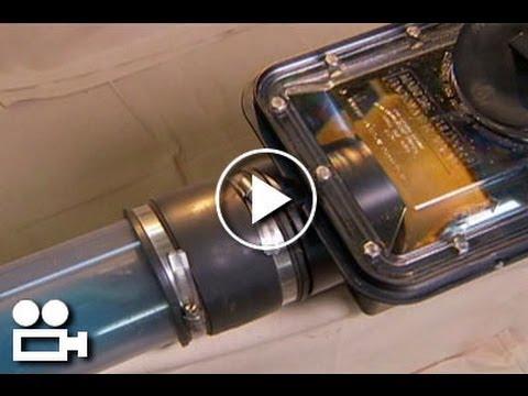 Download Lagu BackWater Valve Installation Toronto - (416) 749-1800 DrainCity Plumbers.mp3
