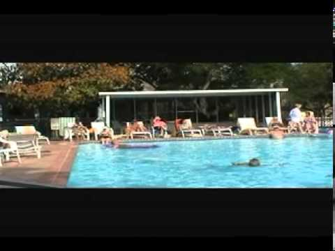 Posada del sol RV enjoy the music in the pool  1 x264