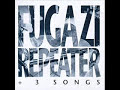 Fugazi-Repeater