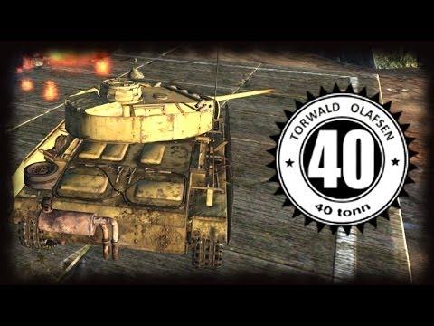 Доступ на закрытый тест War Thunder!!! АКЦИЯ!!!