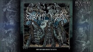 CARACH ANGREN - Song For The Dead (audio)