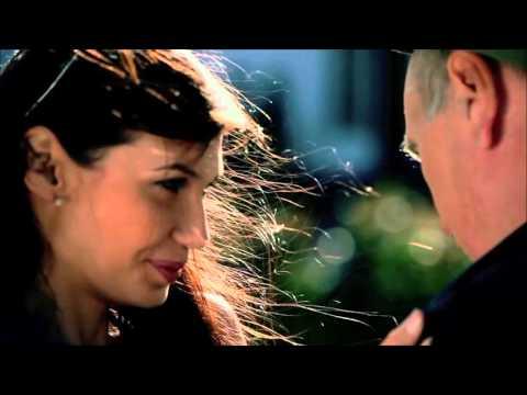 Postás Józsi - Drága Kincsem (Official Music Video) 2016