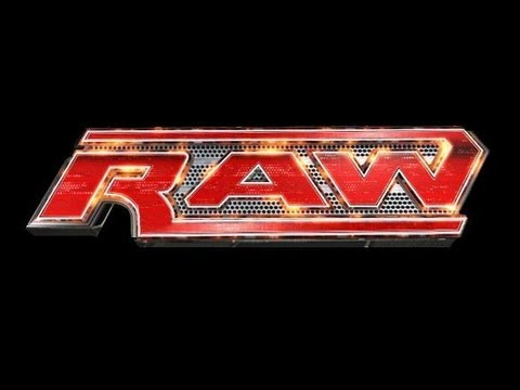 Wwe Raw 10 7 13 Full Show (hd) Monday Night Raw 10 7 2013 video