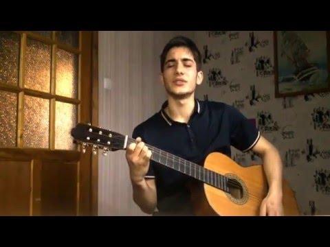 Марсель эта песня для тебя скачать аккорды