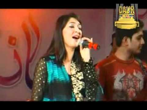 Shehla Gul 2013 Wichri Wayo aa Shehla Gul New