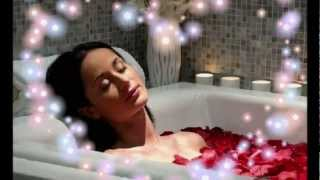 Kerstin Merlin - Ich Schenk Dir Mein Herz