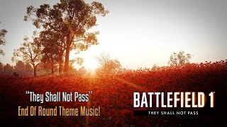 ►Battlefield 1