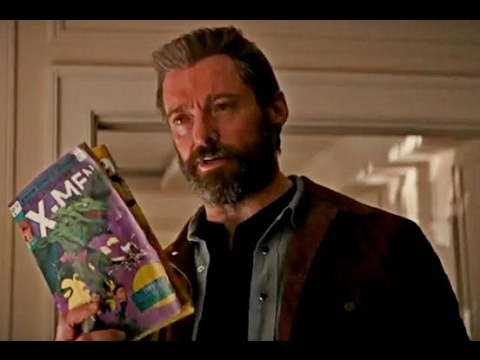 Mr. Coat's Movie Reviews:
