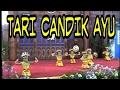 Download Tari Candik Ayu MP3 song and Music Video