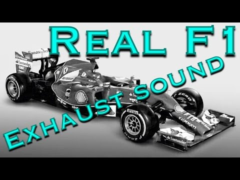 F1 Clienti – XX Programmes - Cars on the track at Spa