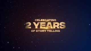 2 Years Celebration of Dev Entertainment Ventures Private Limited  Support Bengali Cinema