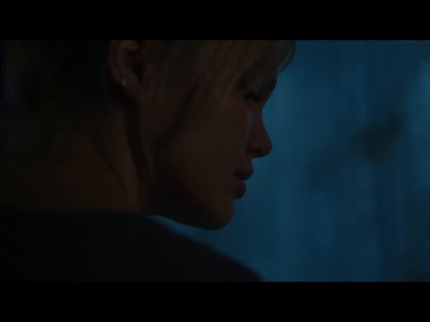 Marvel's Cloak & Dagger | Season 1, Episode 8 Sneak Peek
