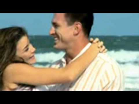 Fred Bongusto-Balliamo