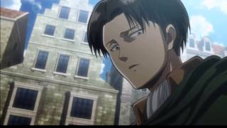 download lagu My Top 20 Most Handsome Anime Guys Part 2 gratis