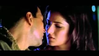 Humko Deewana kar gaye romantic scene HD 1080p