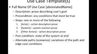 00205 use cases analysis
