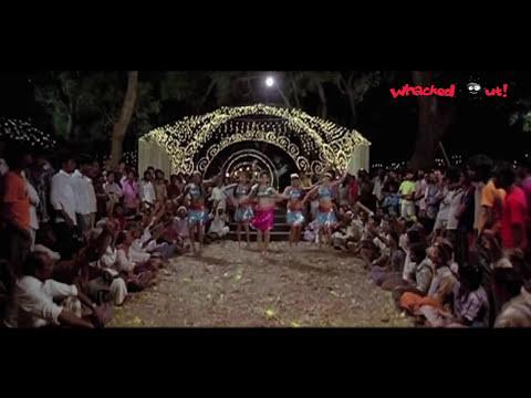 Gundello Godari Song Trailer - Aa Eedhi Kurrodu Song - Ilayaraja Hits video