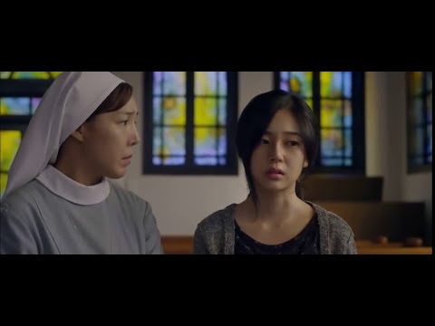 [Película Coreana] Our Heaven / Rockin On Heavens Door 2013 - sub esp