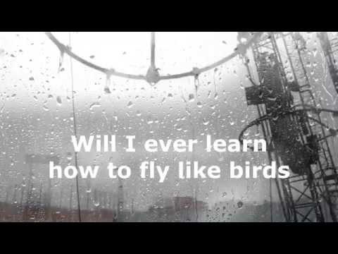 [Lyric Video]equation (english Version)
