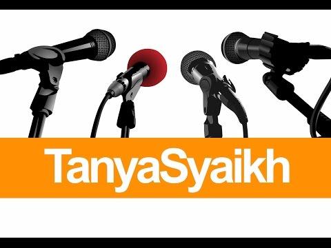 Tanya Syaikh - Muhammad Bin Abdul Wahhab Memeberontak? - Syaikh Prof.Dr.Ibrahim Ar Ruhaily