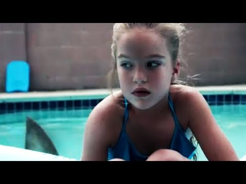 Pool Shark (Short Film) streaming vf