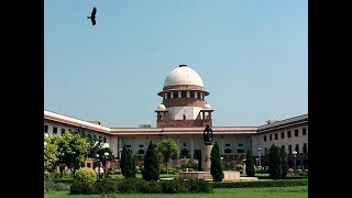 Mob Lynching: SC asks Centre to draft new law against lynching