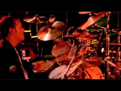 Laura Pausini La Isla Bonita Y Mi Banda Toca El Rock San Siro - 2007 Hd video