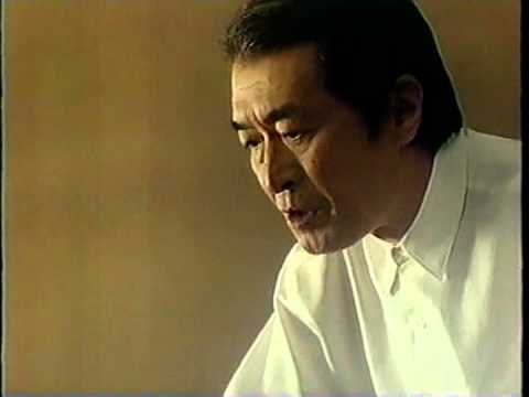 山崎努の画像 p1_20