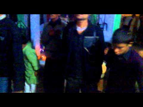 Karbai Azadari (saddu)akbar Tumhe Maloom Hai Kya Mang Rahe Ho.mp4 video